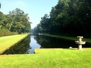 Grand Canal Kasteel De Haar