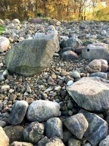 Netherlands Rock Garden