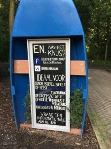 Knus Board