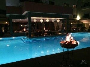 Marrakech Resort