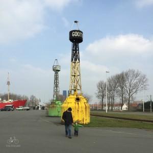 Sea Park Brugge