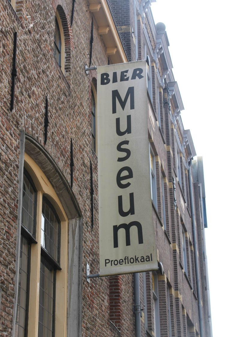 Alkmaar Beer Museum