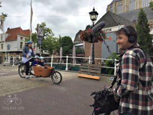 HHI Bike Shot