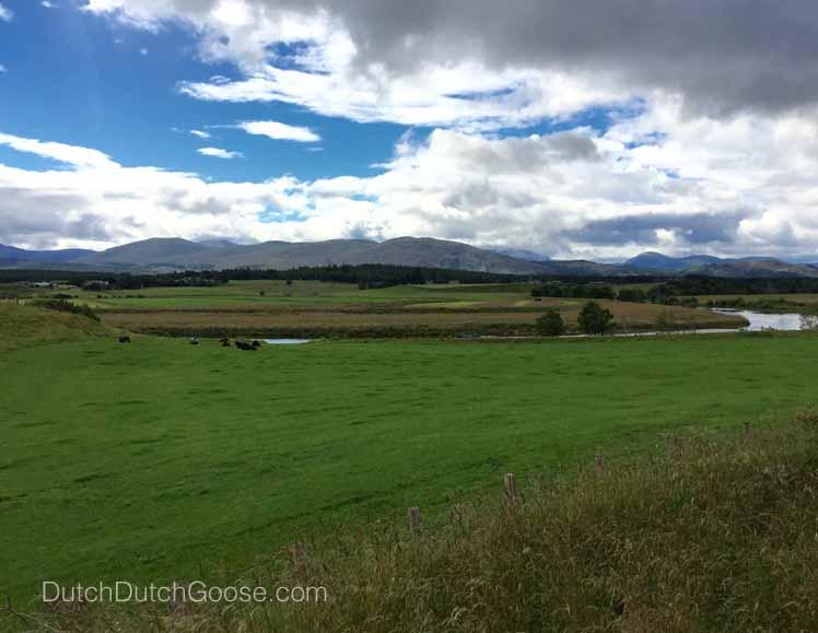 Scotland011