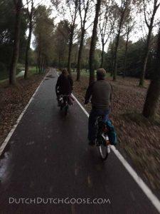 bikehomerain