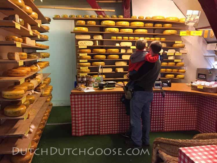 cheese-store
