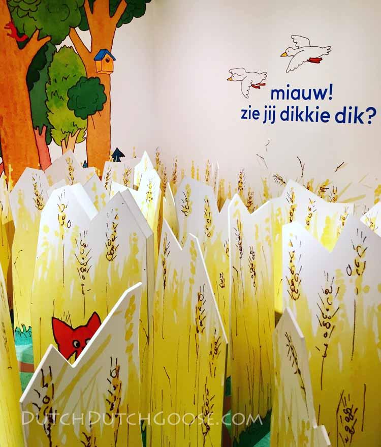 book-museum-maze