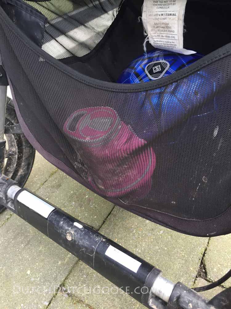 hydeaway-in-stroller-basket