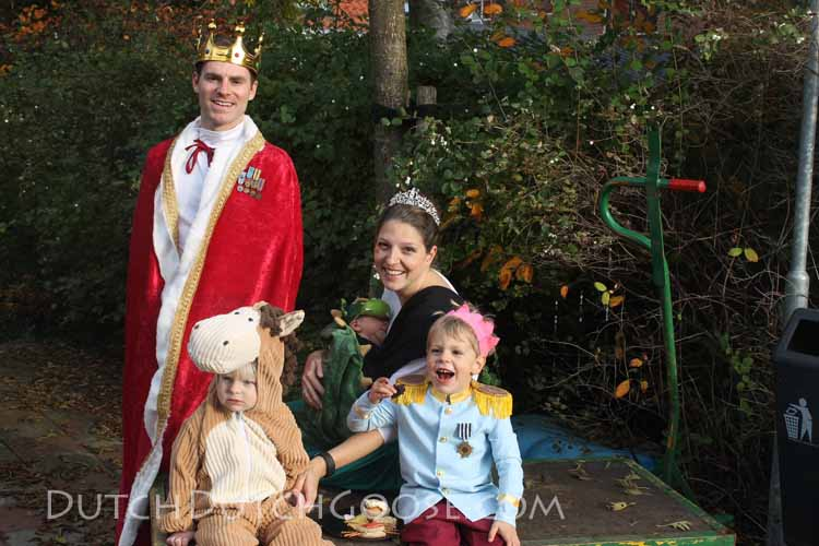 prince-costume-group