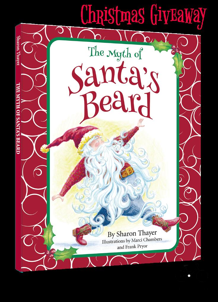 santas-beard-giveaway
