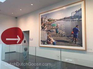 Ghent, Belgium with Kids   Dutch Dutch Goose